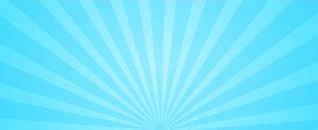 light ble background png  light ble backgroundpng