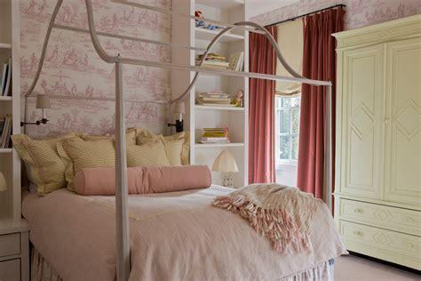 adult bedroom wallpaper impressive lilly pulitzer wallpaper home decorating ideas
