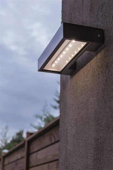 apliques solares leroy merlin claves para elegir la mejor iluminaci 243 n solar para el