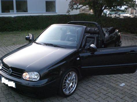 Volkswagen Cabrio 2001 by 2001 Volkswagen Cabrio Vin 3vwcc21v51m808205