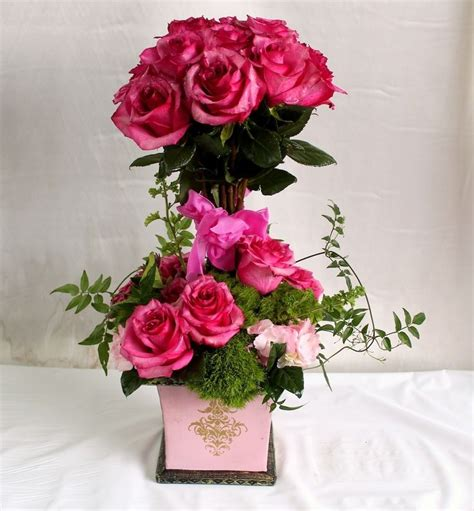 pictures of flower arrangements for valentines day 664 best flower arrangement ideas images on