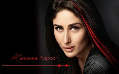 karina kapoor movi new kareena kapoor to do a pakistani movie