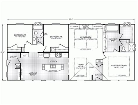 skyline manufactured homes floor plans cool skyline manufactured homes floor plans new home