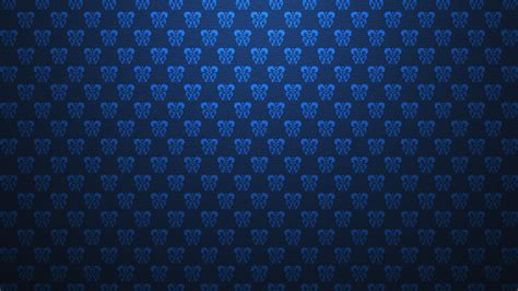 royal background royal blue wallpapers 54