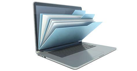 digital document fostering digital documents independent banker
