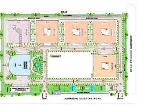 rahway plaza apartments floor plans 100 house construction plans in andhra front