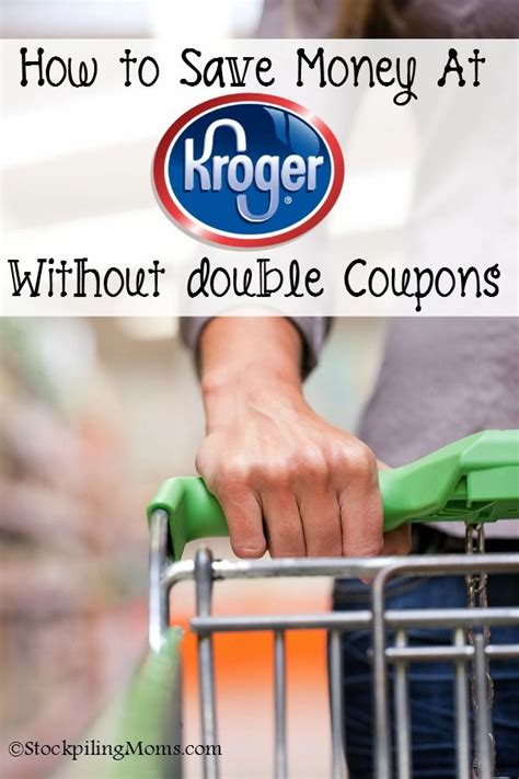 9 Tips On How To Save Money Without To Give Up Dinning Out by 1000 Ideas About Store Coupons On Coupon