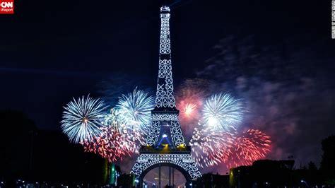 best firework display the world s best fireworks displays