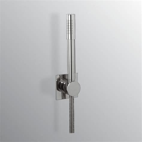 kit doccia dettagli prodotto a4458 kit doccia ideal standard
