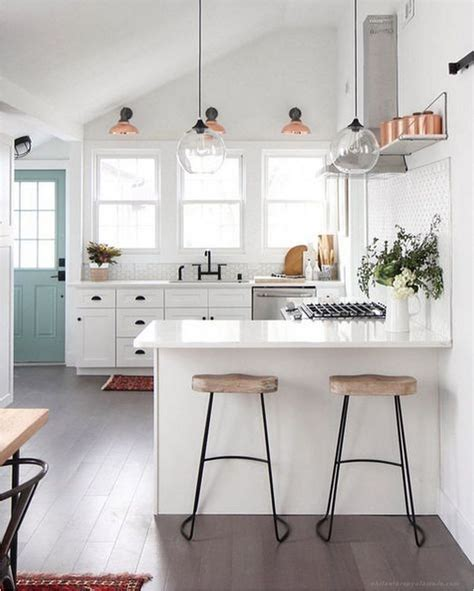 best home design on a budget 99 best white kitchen decorating ideas on a budget 58