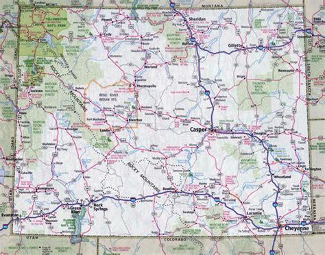 america map for igo igo maps usa
