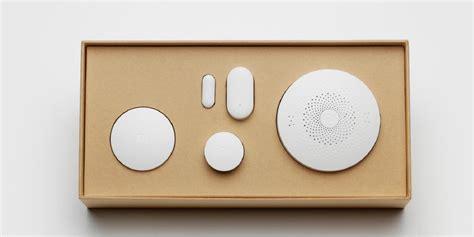 tutorial xiaomi smart home xiaomi smart home es un nuevo kit dom 243 tico muy econ 243 mico