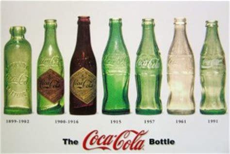 original color of coca cola coca cola collectibles why are coca cola antiques so