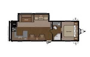 Springdale Rv Floor Plans by Keystone Springdale Travel Trailer Chilhowee Rv Center