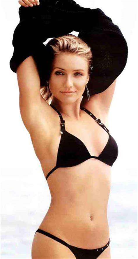 actress last name cameron hot hollywood actress cameron diaz cakes and body girl