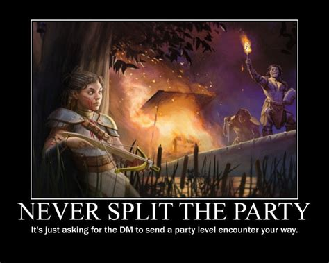 D And D Memes - 15 even more hilarious dungeons dragons memes
