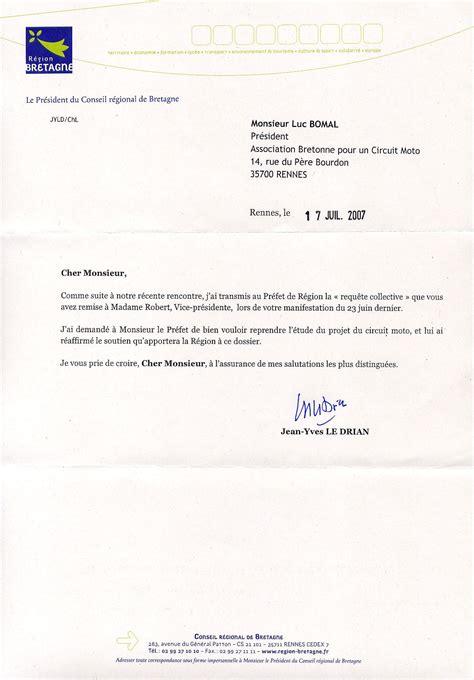 Lettre De Remerciement Visite Stand Exemple De Lettre De Remerciement Suite 224 Un Rendez Vous Covering Letter Exle