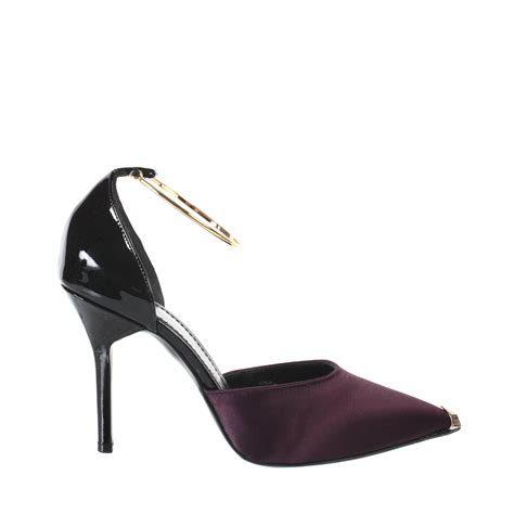 mocospace color code plum colored shoes 60 shoes plum colored boots from