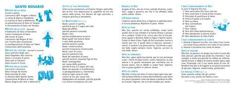 ave testo italiano pubblicazioni giovent 249 ardente mariana
