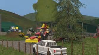 Rolling pastures nz farming simulator 2017 2015 15 17 ls mod