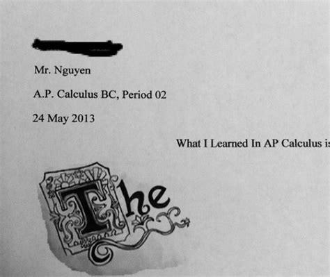 Spongebob Boating Essay by My Fantastic Essay For Calculus Teenagers
