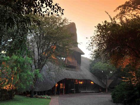 victoria falls hotel victoria falls zimbabwe
