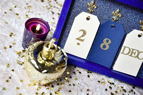 Calendrier Do It Yourself Diy 9 Calendriers 2016 Le D Interior S