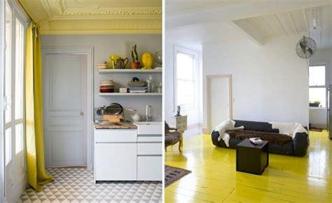 plafond étoilé chambre comment peindre un mur facilement
