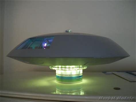 lost in space jupiter 2 model moebius models jupiter 2 build
