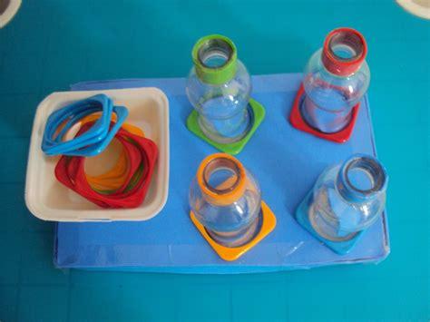 imagenes educativas metodo teacch teacch 45 imagenes educativas