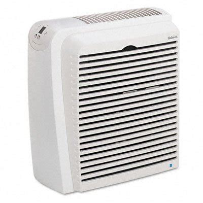 buy low price nsa 7100a 7100a air purifier mart
