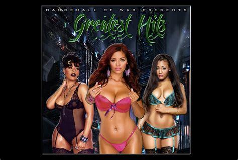 best dancehall dissecting the best dancehall mix part 2