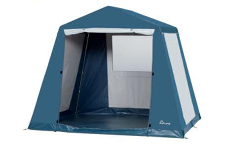 discount caravan awnings starc awnings full range of discounted starc