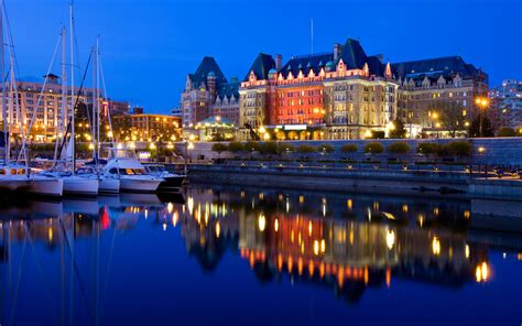 Vancouver Lookup A Guide To Vacationing On Vancouver Island Travel Leisure