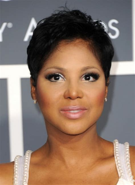 pixie cuts for black women very short pixie haircuts for black women