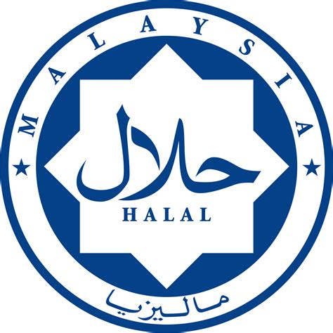 kumpulan logo malaysia kumpulan logo indonesia