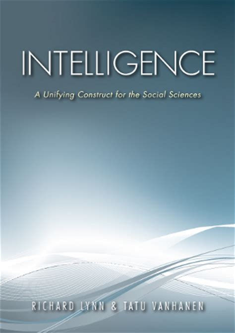 hybrid intelligence for social networks books new book about race and iq vanguard news network forum