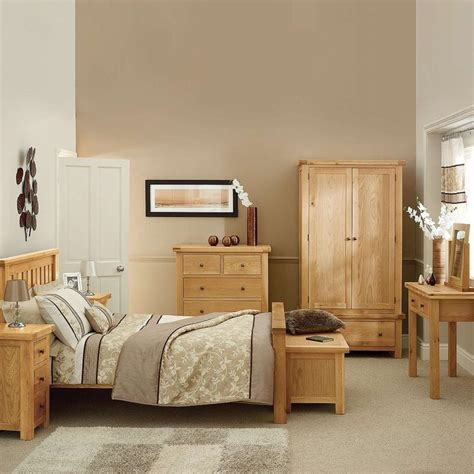 45 best images about tokyo solid oak range oak furniture