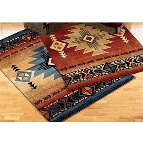 southwest design rugs 17 best ideas about southwestern rugs on kilim rugs southwestern nursery decor and