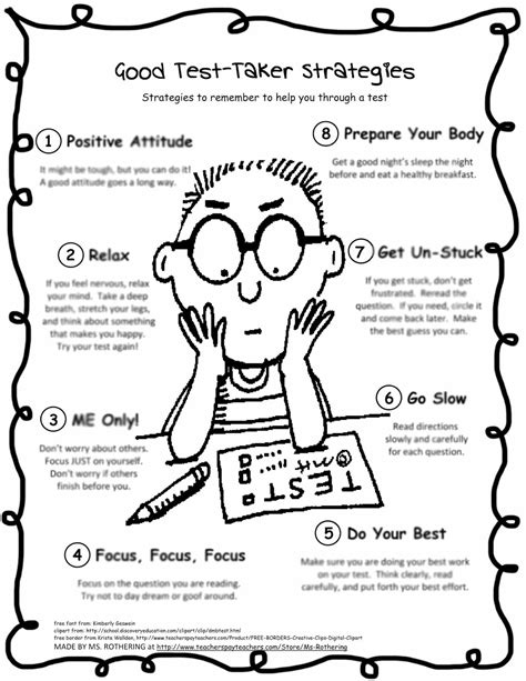 printable stress quiz for college students anxiety worksheet for kids worksheets for all download