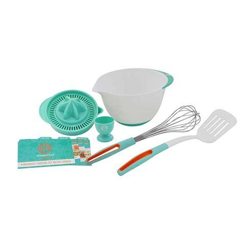 Juicer Prima Cook masterchef breakfast cooking set masterchef prima toys