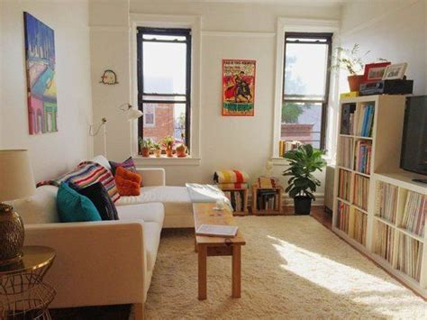 Apartment Therapy Tv 203 Best Images About インテリア On