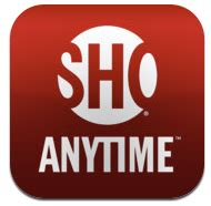 hbo go change cable provider showtime anytime brings content to ios the mac