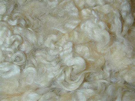jenis kain untuk bahan baju batik pediaku gambartop