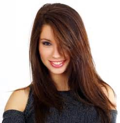 hair color for easy guides for choosing the right hair colors for cool skin tones be beauty tips