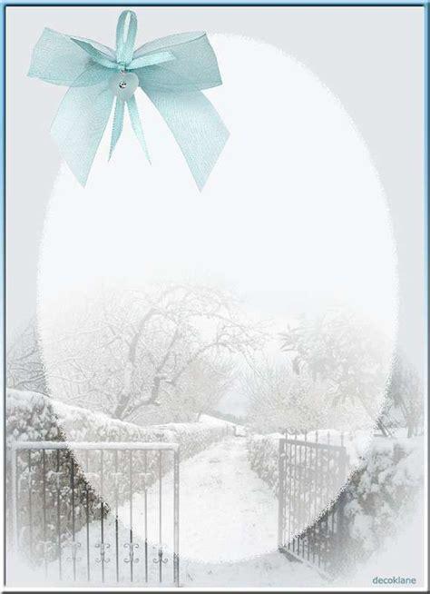 carta da lettere gratis carta da lettere natalizia immagini gratis per il tuo