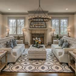 Room Arrangement Ideas by 70 Living Room Arrangement Ideas 1