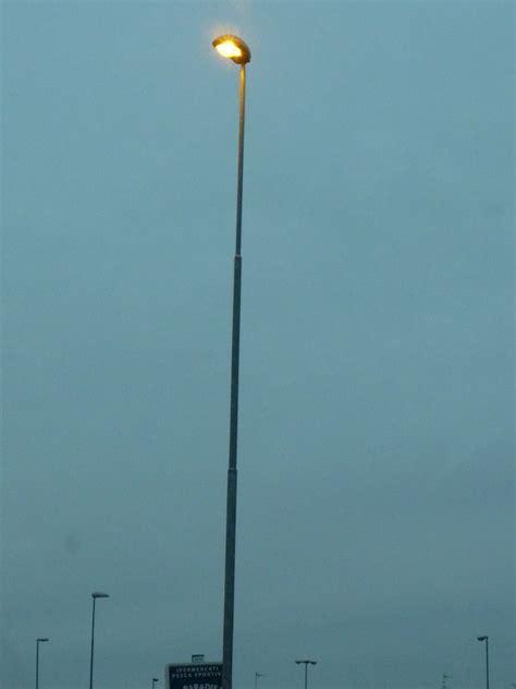 illuminazione pubblica illuminazione pubblica paone illuminazione