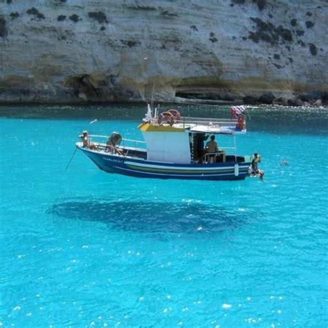 whatever floats your boat pics levitating boat 171 richard wiseman