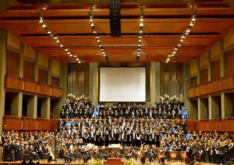 Calendar Kennedy Center Totino Grace Concert Choir Performs At Kennedy Center
